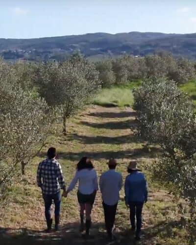 agriturismo-natura-toscana