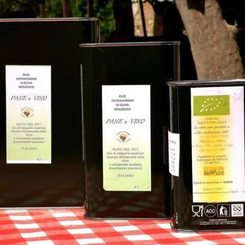 olio-extravergine-oliva-vendita